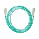 3 mm Anti Crush Oxygen Tubing (1.8 m Length)